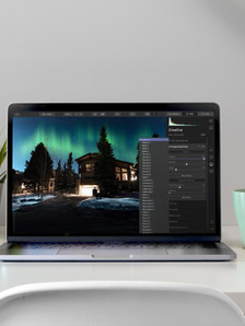 Luminar 4.2 Adds 'AI Augmented Sky' for Seamless Photo Manipulation