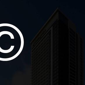 Copyright Law in Sri Lanka (සිංහල) - Part 01