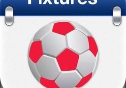 Fixture updates