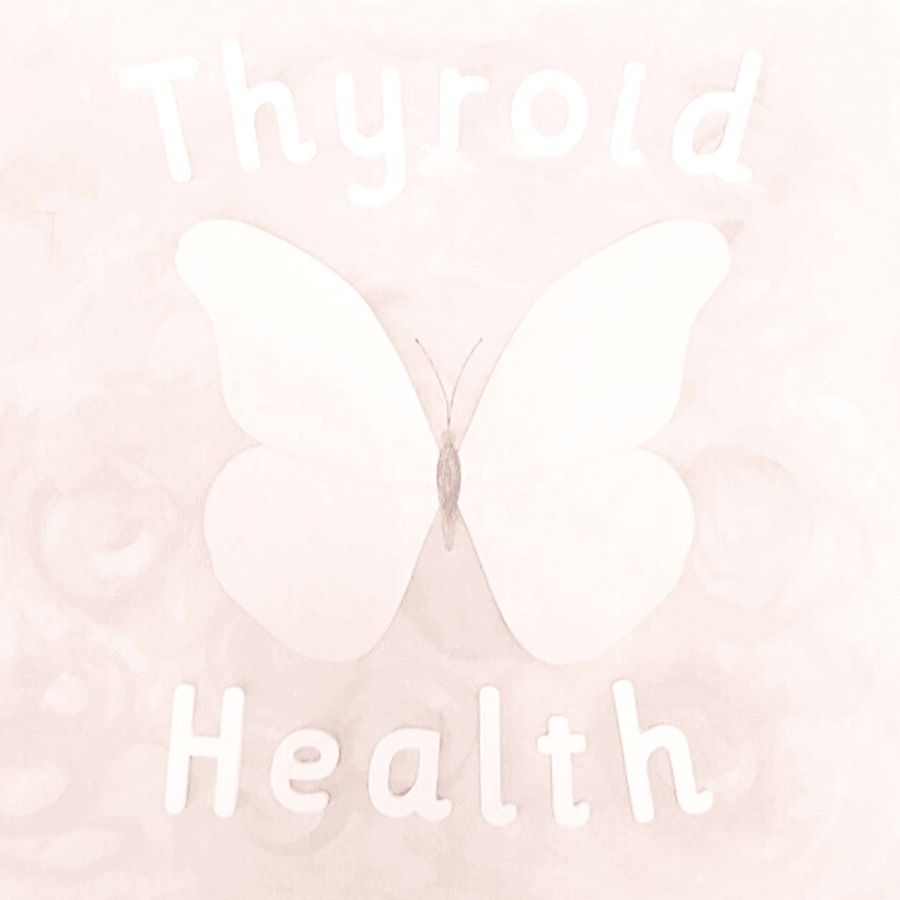 Thyroid Health benefits at WellbeingEdit.com