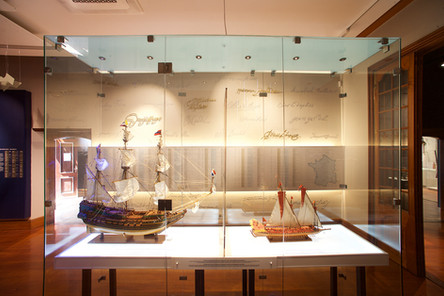 Huguenot Museum Franschhoek.jpg