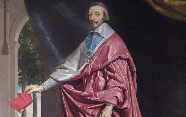 Кардинал де Ришелье.jpg