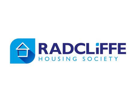 Member Spotlight: Radcliffe Housing Society