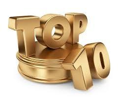 TOP 10 BEST NEW FEATURES IN REVIT 2021