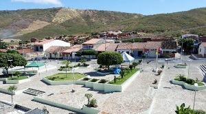 Após aumento de infecções, prefeita decreta nova quarentena no Sertão