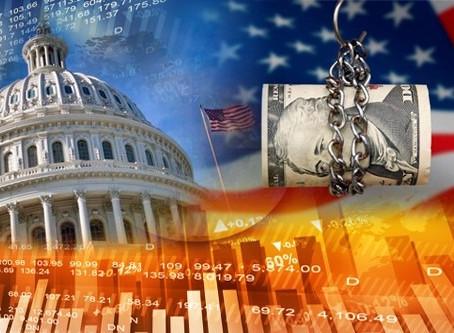 美联储(FOMC)昨晚公布将维持宽松立场,并且暗示利率将维持接近零至少三年。
