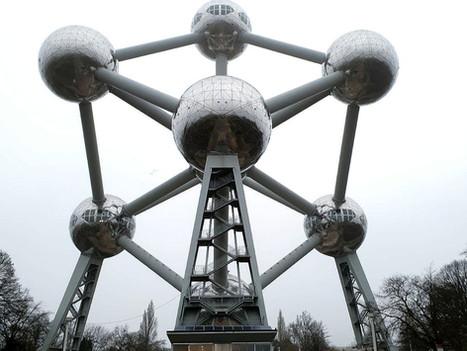 12 cosas que ver en Bruselas