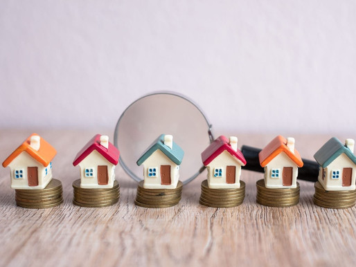 When Should I Buy My First Rental Property?
