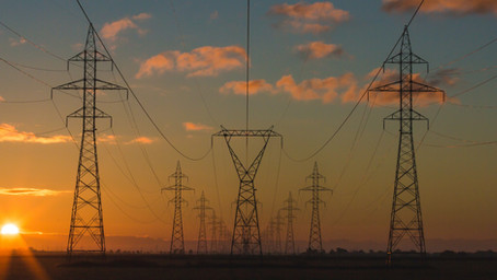Reinventing fuel-based power for a more secure and resilient grid