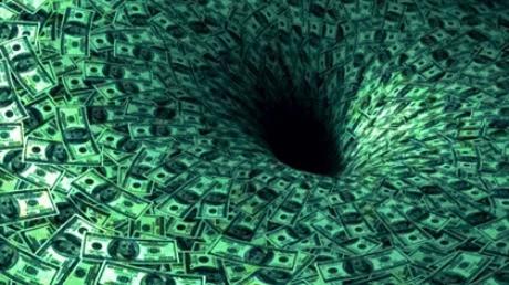 Concentración del capital bajo la pandemia