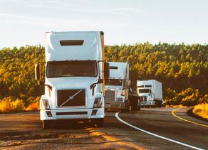 NOTÍCIA: ADICIONAL DE PERICULOSIDADE para motorista de caminhões sem carga inflamável é discutível.