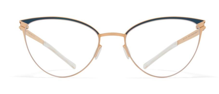 Mykita stockists in Leeds Opticians SImon Falk Eyecare