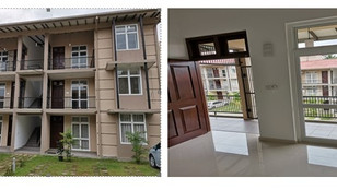 Thalawathugoda 3 Bed Apartment for Rent Fiero by Prime Residencies Rs 90,000 6 Months Advance