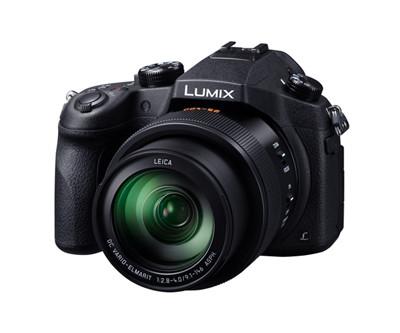 (6)  Die Bridge-Kamera / Eine Alternative zur Spiegelreflex- oder Systemkamera