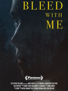 Bleed with Me Movie Download