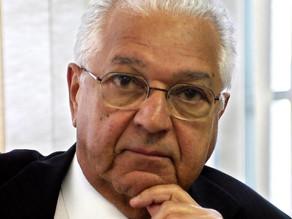 Antônio Paim (1927-2021)