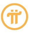 Pi Coin Mining App
