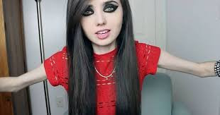 Gothic YouTube Star Eugenia Cooney Is Finally Getting Help