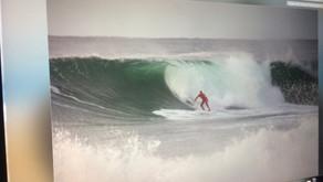 Surf/Fire/Camp