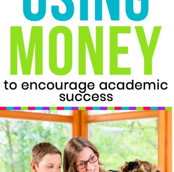 Two FREE Resources to Transform Your Family's Relationship with Money