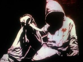 Banksy, l'art du paradoxe