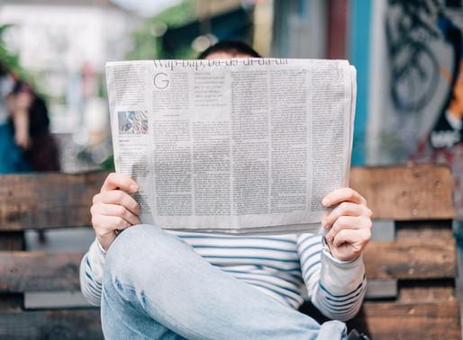 50+ từ ngữ tích cực sử dụng cho tiêu đề giúp độc giả phấn chấn hơn