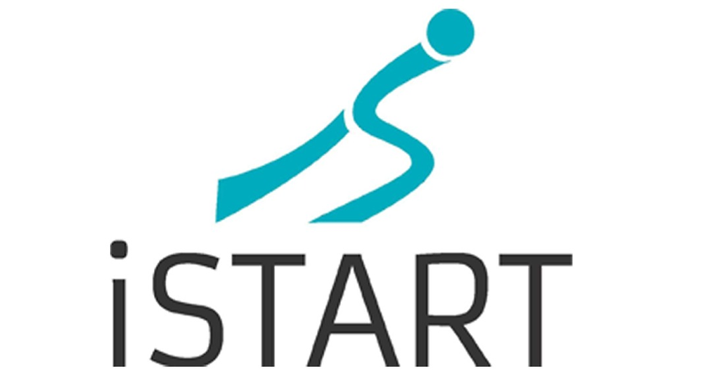 iStart digital marketing company
