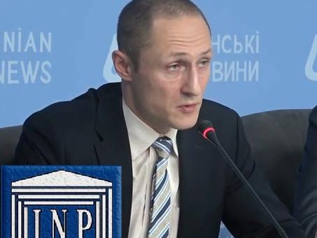 Юрий Шулипа: Клондайк для Путина, или Чем вреден для Украины Нормандский формат?