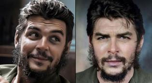 De l'histoire de Cuba - Par René Lopez Zayas - La mort de Che Guevara