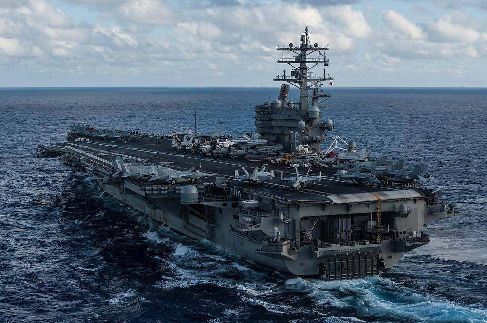 Source: Navy Live