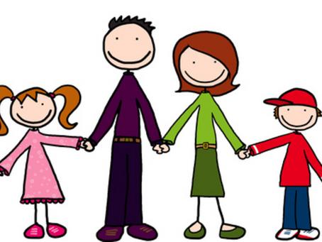 Κορωνοϊος και παιδιά από την Παιδίατρο Αλησαβάκη Κατερίνα
