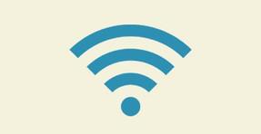 Wi-Fi Calling in the Garage