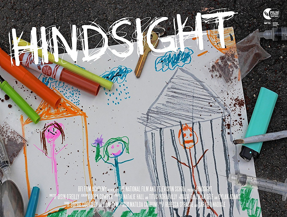 Hindsight short film