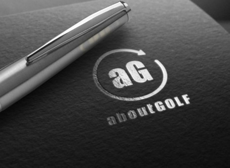 aboutGOLF Is Growing Despite 2020 Curveballs