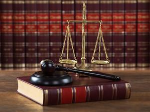 Κωλύματα αθλητικού νόμου και καταστατικές διατάξεις