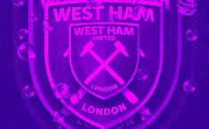 Chiliz adds West Ham United to PSG and Juventus in fan tokens partnership