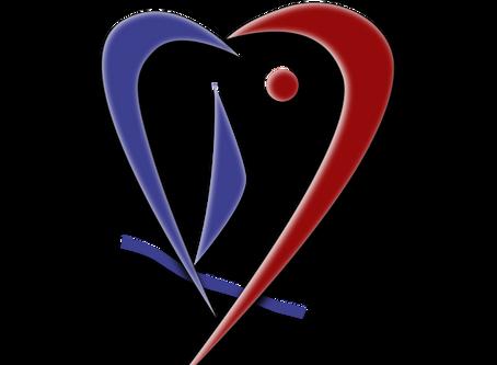 Vortragsabend für Ärzte: Herz und Psyche