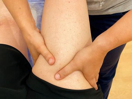 Tudo sobre Massagens, por Miguel Almeida