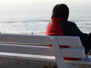 התמודדות עם גירושין - אורה זמיר פסיכולוגית קלינית