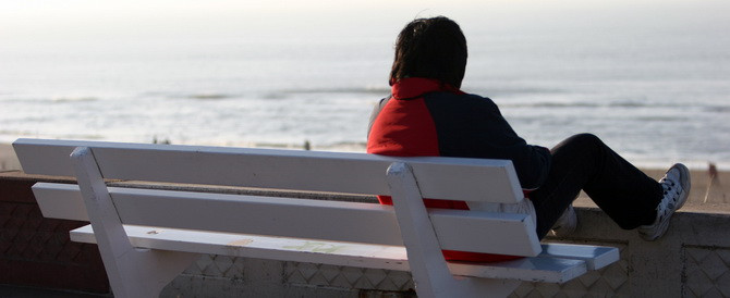 התמודדות עם גירושין