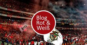[DE] SL Benfica - Moreirense 1:1