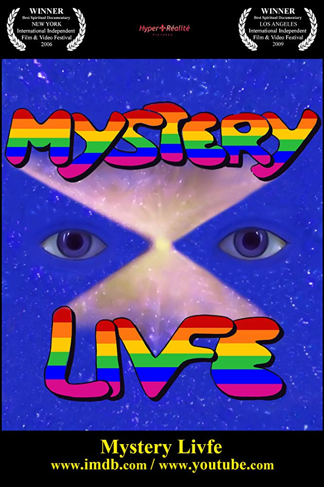 Mystery Livfe film review