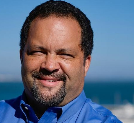 (2018) Campaign: Ben Jealous for Governor