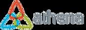ORIGINAL_atsd-logo.png