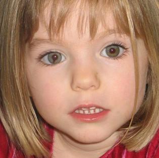 Maddie McCann - un suspect interpellé