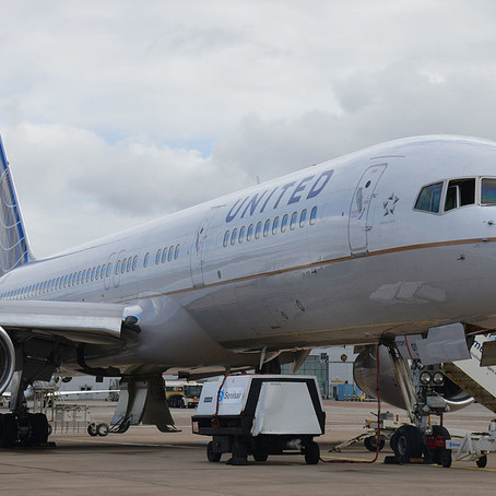 United Airlines ordena 50 Airbus A321XLR; reemplazo directo del Boeing 757