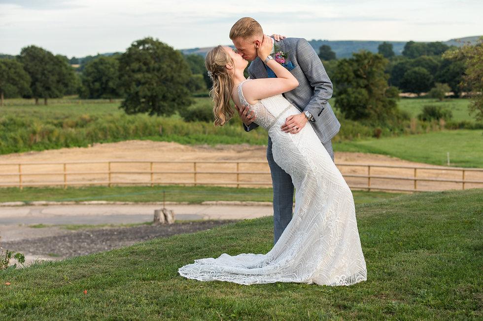 Southlands_Barn_Wedding-33.jpg