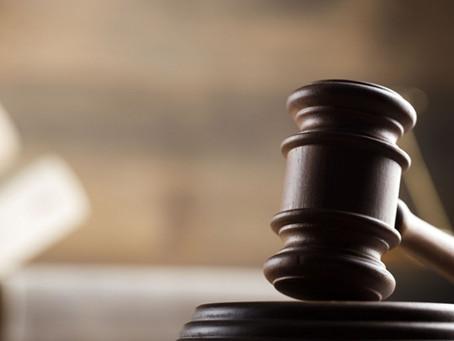 Суд решил содрать с человека кожу!