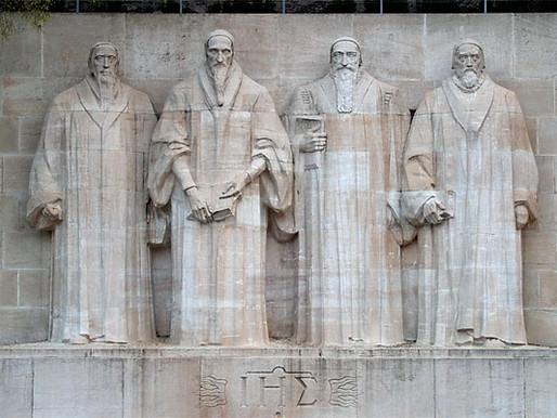Quatro razões para pregar Efésios