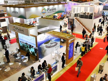 Представители туриндустрии Поморья отправятся на  международную выставку в Москву